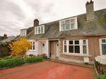 Thumbnail for sale in 165 Craigleith Hill Avenue, Craigleith, Edinburgh