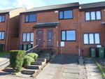 Thumbnail for sale in Byron Court, Swalwell, Newcastle Upon Tyne