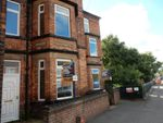 Thumbnail to rent in Station Street, Ilkeston