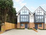 Thumbnail for sale in Hainault Road, Chigwell