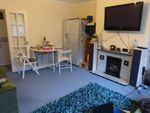 Thumbnail to rent in St. Helens Court, St. Helens Park Road, Hastings