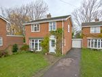 Thumbnail for sale in Lantree Crescent, Trumpington, Cambridge