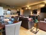 Thumbnail to rent in West Parkside, Greenwich, London