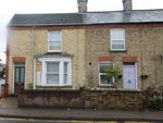 Thumbnail for sale in Hitchin Street, Biggleswade