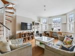 Thumbnail for sale in Sarre Road, West Hampstead, London