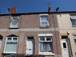 Thumbnail to rent in Frederick Street, Blackpool