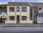 Thumbnail to rent in Main Road, Cadoxton, Neath