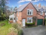 Thumbnail to rent in Shepherds Lane, Shrewsbury