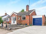Thumbnail to rent in Main Street, Sedgeberrow, Evesham, Worcestershire