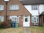 Thumbnail to rent in Rowe Walk, South Harrow, Harrow