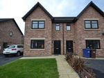 Thumbnail to rent in Walton Road, Trent Vale, Stoke-On-Trent
