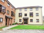 Thumbnail to rent in St. Marys Court, Plympton, Plymouth