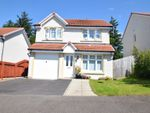 Thumbnail for sale in Westfield Brae, Inverness