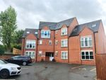Thumbnail to rent in Northgate, North Street, Derby