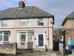 Thumbnail to rent in Borough Grove, Flint, Flintshire