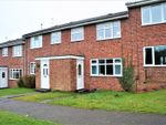 Thumbnail for sale in Stephenson Close, Groby, Leicester