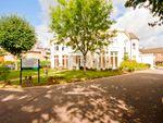 Thumbnail for sale in Chorleywood Lodge Lane, Chorleywood, Rickmansworth