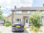Thumbnail to rent in Coldhams Grove, Cambridge