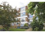 Thumbnail to rent in Langham Gardens, London
