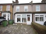Thumbnail to rent in Rochester Way, London