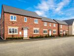 "Thumbnail to rent in ""Lincoln"" at Wheatley Close, Banbury"