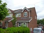 Thumbnail to rent in Sovereign Road, Barking