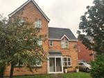 Thumbnail to rent in Greenacres, Bartley Green, Birmingham