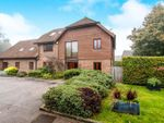 Thumbnail to rent in Clenches Farm, Clenches Farm Road, Sevenoaks