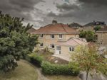 Thumbnail to rent in Southdown Avenue, Bath