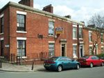 Thumbnail to rent in No.16 Wellington St (St. John's), Blackburn