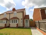 Thumbnail to rent in High Street, Colney Heath