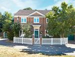 Thumbnail for sale in Rowan Green, Weybridge, Surrey