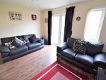 Thumbnail for sale in Rattray Crescent, Wishaw