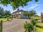 Thumbnail for sale in Boxted, Colchester