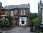 Thumbnail to rent in Southgrove Road, Sheffield