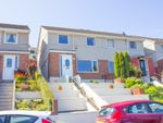 Thumbnail for sale in Sefton Avenue, Lipson, Plymouth