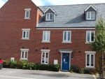 Thumbnail for sale in Ascot Way, Kingsmere Development, Bicester