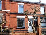 Thumbnail for sale in Windleshaw Road, Dentons Green