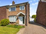 Thumbnail to rent in Eastfield Crescent, Woodlesford, Leeds