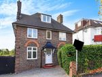 Thumbnail for sale in Pollards Hill West, London