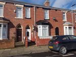 Thumbnail to rent in Wansbeck Gardens, Hartlepool