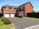 Thumbnail for sale in Leveret Court, Farington Moss, Leyland
