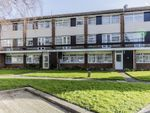 Thumbnail for sale in Exmoor Court, Exmoor Drive, Worthing