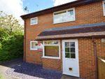 Thumbnail to rent in Hatch Warren, Basingstoke