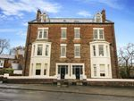 Thumbnail to rent in Dene House, The Green, Wallsend, Tyne And Wear