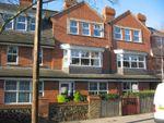 Thumbnail for sale in Cobbsthorpe Villas, Queensthorpe Road, Sydenham, London