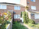 Thumbnail for sale in Merstham Drive, Clacton-On-Sea