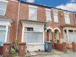Thumbnail to rent in St. Matthew Street, Hull