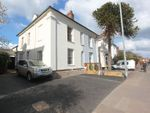 Thumbnail to rent in Chestnut Court, Dawlish Road, Alphington, Exeter
