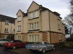 Thumbnail to rent in Friarshall Gate, Paisley